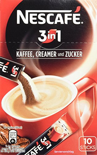 nescafe-3in1-loslicher-kaffee-8er-pack-8-x-10-x-175g-sticks