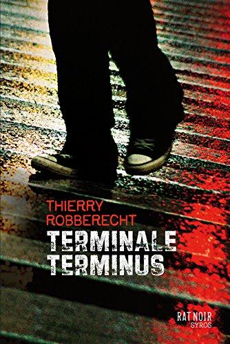 terminale-terminus