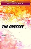 Image de The Odyssey: By Homer : Illustrated (English Edition)
