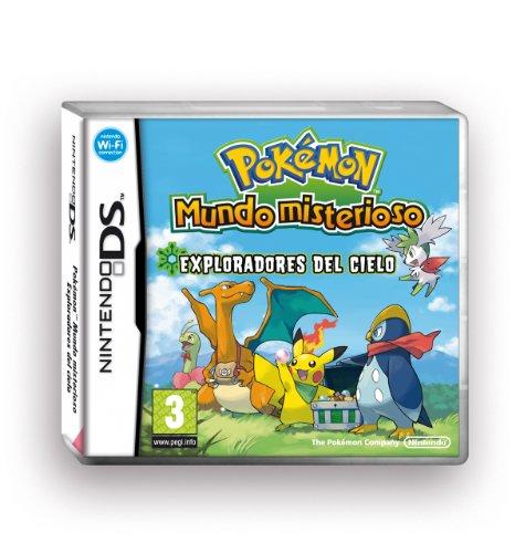 nds-pokemon-mundo-misterioso-exploradores-del-cielo