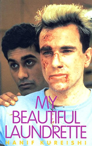 My Beautiful Laundrette (FF Classics Book 21) (English Edition) por Hanif Kureishi