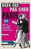 Telecharger Livres Week end pas cher a Paris 2010 (PDF,EPUB,MOBI) gratuits en Francaise
