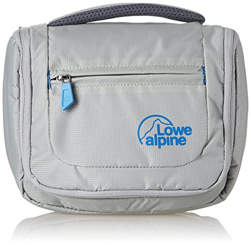 lowe-alpine-beauty-case-wash-bag-viola-mirage-15-x-18-x-9-cm-24-litri