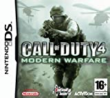 Cheapest Call Of Duty 4: Modern Warfare on Nintendo DS