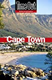 Time Out Cape Town City Guide (Time Out Guides)
