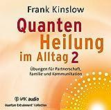 Quantenheilung im Alltag 2 (Amazon.de)