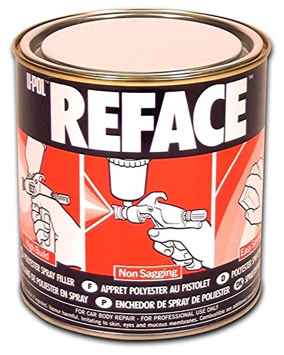 u-pol-719-reface-polyester-spray-putty
