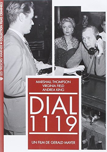 dial-1119