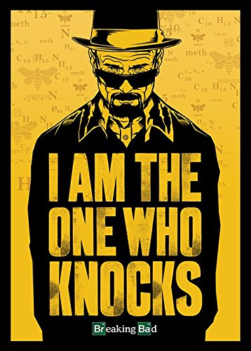 breaking-bad-i-am-the-one-who-knocks