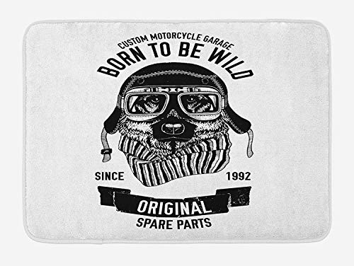 Kitchen, Dining & Bar Bar Tools & Accessories Independent Stubby Holder Rltw If You Can Read Bicycle Cycling Bicycle Bike Funny Birthday Soft And Antislippery