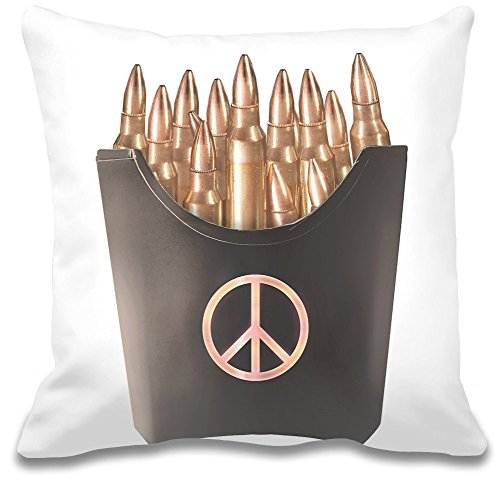 peace-fries-box-with-golden-bullets-cuscino