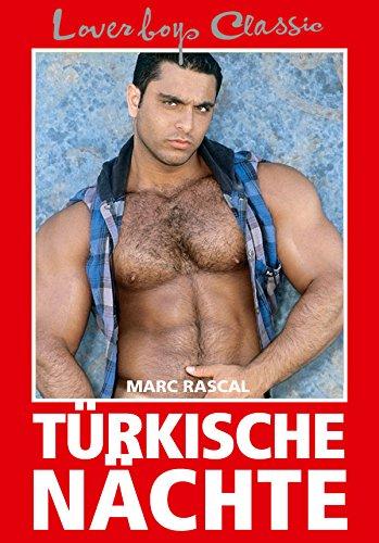 Türkisches Bad schwulen Sex