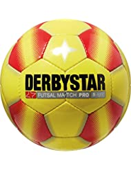 Derbystar Futsal Match Pro S-Light