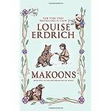 Makoons (Birchbark House, Band 5)