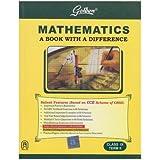Golden Mathematics Class-IX Term-II