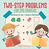 Books For 2nd Graders - Best Reviews Guide