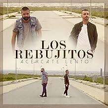 disco de los rebujitos 2011 gratis