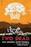 Two Dead (English Edition)