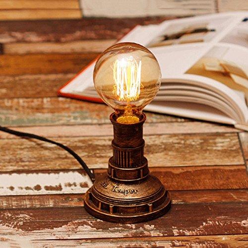 vintage-industrial-tischlampe-rustic-stahl-wasser-rohr-stil-nachttisch-schreibtisch-lampe-hohe-21cm-