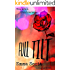 Full Tilt (English Edition)