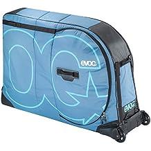 Bike Travel Bag 280L