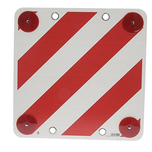 Bottari 28050 Panneau Signalisation pour Caravane