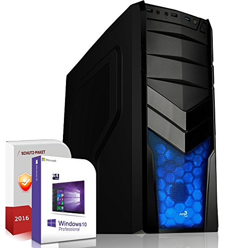 komplett-pc-office-multimedia-inkl-windows-10-pro-64-bit-amd-dual-core-a6-5400k-2x-38ghz-turbo-ati-r