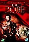 The Robe [DVD] [1953]