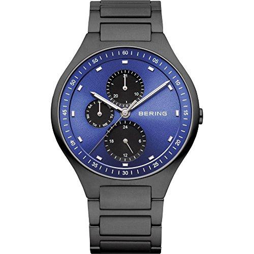 Reloj Bering para Unisex 11741-727