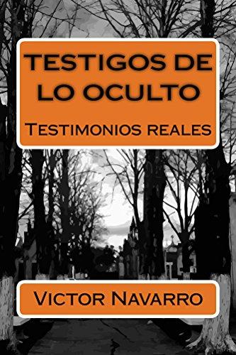 testigos-de-lo-oculto-testimonios-reales