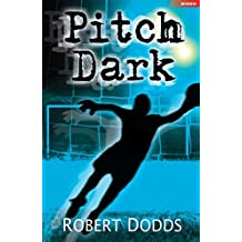 Pitch Dark (Wired)