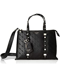 Guess Damen to Coast Shopper, 31x23x14.5 Centimeters