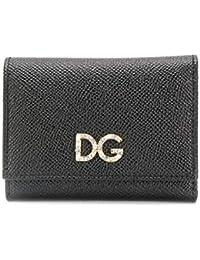 quality design 43c51 a1201 Amazon.it: Dolce & Gabbana - Portafogli / Donna: Valigeria