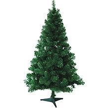 Weihnachtsbaum kunststoff obi