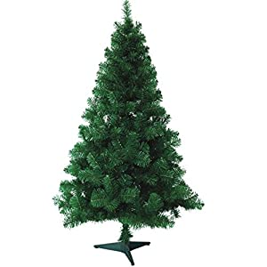 Hengda® Árbol de Navidad Artificial