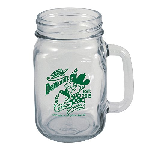 icup-mountain-dew-dewshine-est-2015-handled-mason-jar-clear-by-mountain-dew