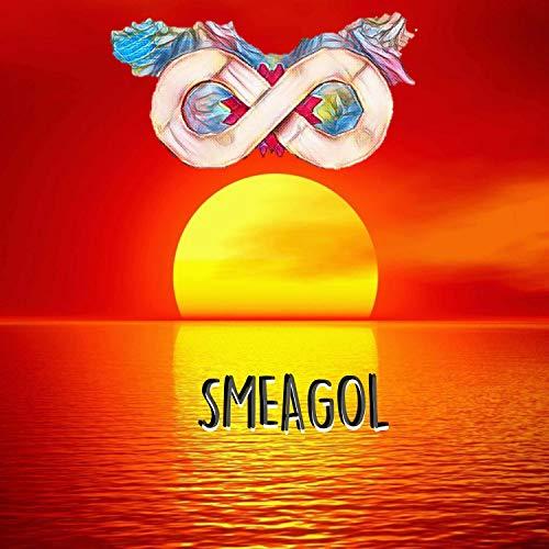 Smeagol [Explicit]