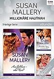 Millionäre hautnah - 3-teilige Serie (eBundles)