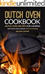 Dutch Oven Cookbook - Dutch Oven Reci...