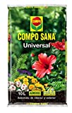 Compo 1113124011 - Sana universal de 10 L