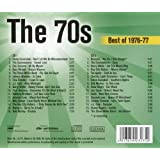 The 70s - Best of 1976 - 77