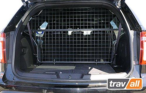 ford-explorer-dog-guard-2010-current-original-travallr-guard-tdg1432