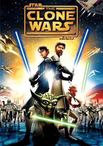 - Stars Wars Jedi