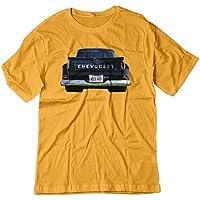 BSW da uomo Nice Ass 1957Chevrolet Task Force V8camion Shirt