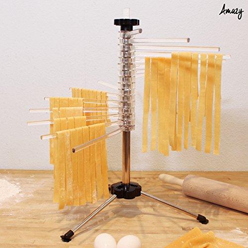 nudelmaschine-nudeltrockner-pasta
