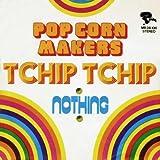 Popcorn Makers, The - Tchip Tchip - Riviera - MR 28.100