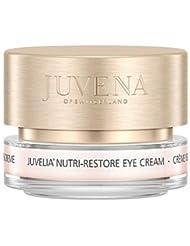 Juvena Juvelia Crème pour Les Yeux 15 ml