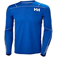 Helly Hansen HH LIFA Active Light LS, Camiseta para Hombre