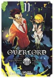 Overlord 11 (11)