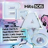 Купить Bravo Hits Vol.105